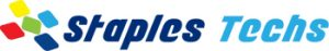 staples-call-support