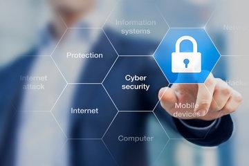 staples-security