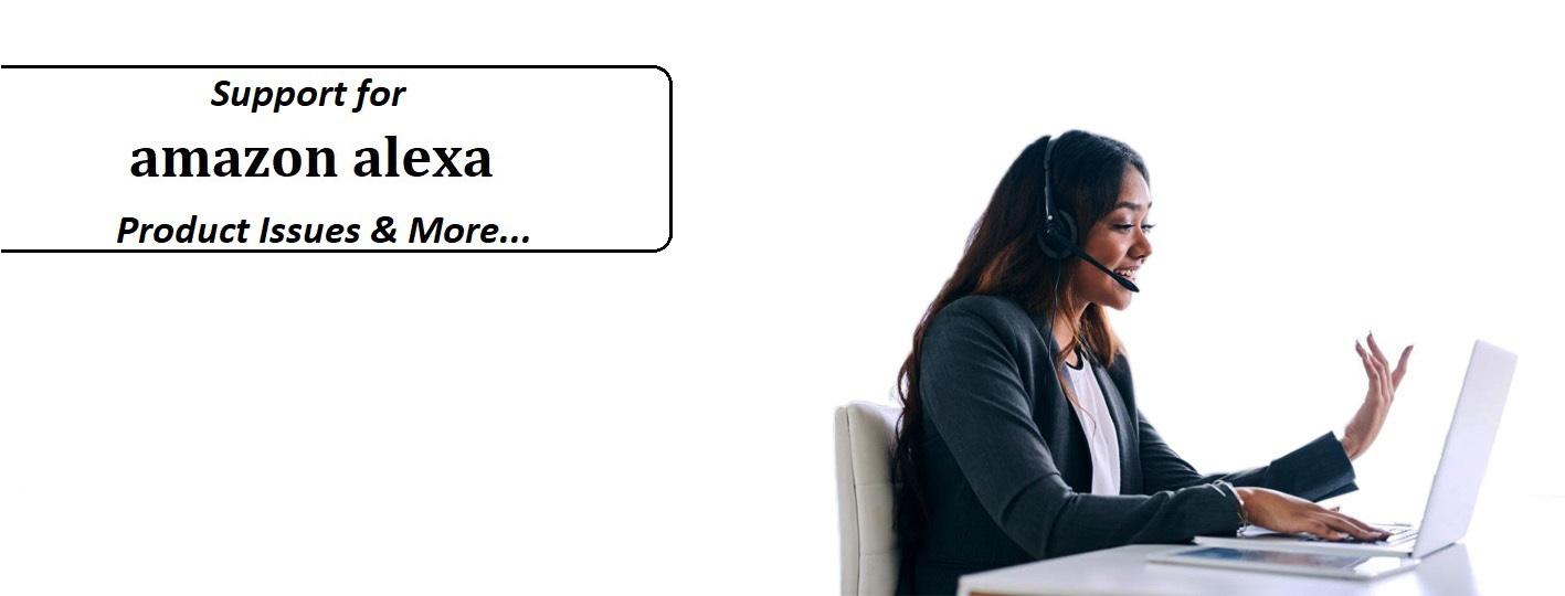 Amazon-Alexa-Support-callsupport