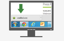 download-webroot