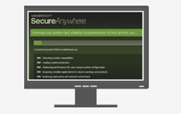 secure-webroot