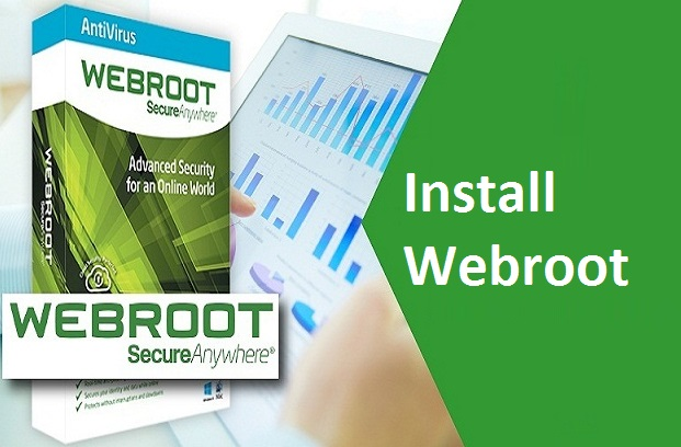 webroot-install
