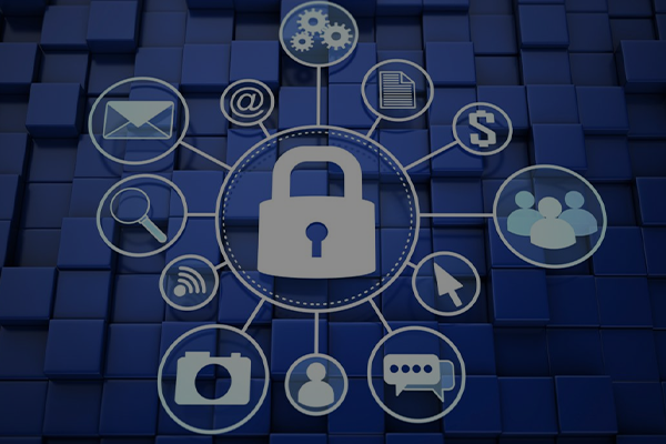 Webroot InternetSecurity